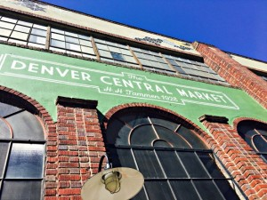 denver-central-marketing-building-300x225
